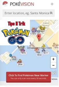 PokeVision-Pokemon-Go_Trik_ImadeNews.com