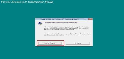 Cara-Mudah-Install-Visual-Basic-6-di-Windows-7-8-8.1-64bit-8_fqyhjm