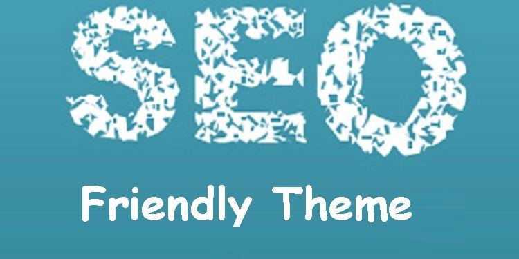 Apa yang membuat Theme Wordpress Seo Friendly ?