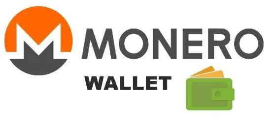 Cara Membuat dan Menggunakan Monero Wallet Address Online