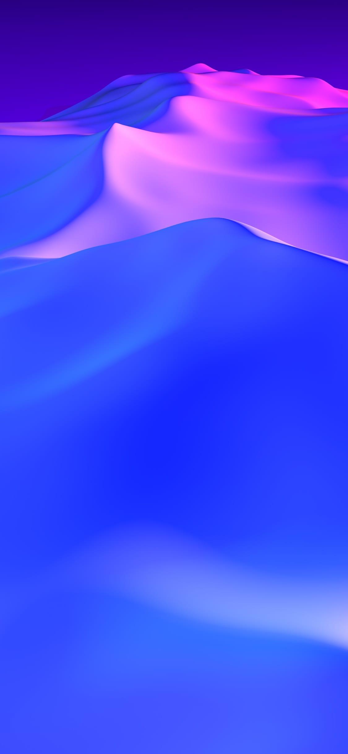 Sfondi Per Iphone X S9 P20 Oneplus 6 Ect Comunque Tutti I