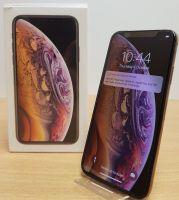 Apple iPhone XS 64GB = €450 ,iPhone XS Max 64GB = €480,iPhone X 64GB = €350,iPhone 8 64GB = €260, Apple iPhone XR 64GB = €380 , Whatsapp Chat : +27837724253