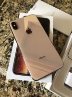 Apple iPhone XS 64GB spesa €400 ,iPhone XS Max 64GB spesa €430,iPhone X 64GB spesa €300,iPhone 8 64GB spesa €250, Apple iPhone XR 64GB spesa €350 , Whatsapp Chat : +27837724253