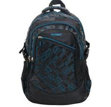 Safari Zinger Polyester Laptop Bag