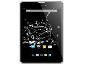 Buy Micromax Funbook Ultra P580i Tablet Silver