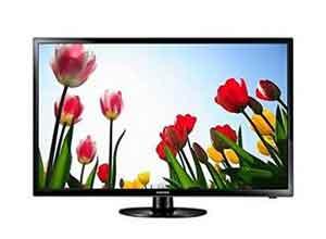 Samsung 23H4003 58 cm