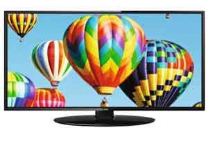 Intex LED-2010 50 cm 20 inches LED TV