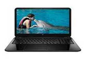 HP 15-R204TU (K8U02PA) Notebook