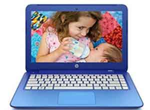 HP Stream Notebook13 13.3inch Laptop