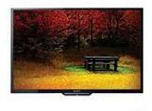 Sony KLV-32R512C 81.28 cm (32) LED TV