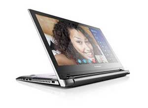 Lenovo FLEX 2 Touchscreen Laptop