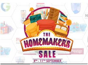 home-maker-sale_ljc3pf