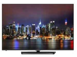 Vu LED55XT780 139.7 cm (55) LED TV