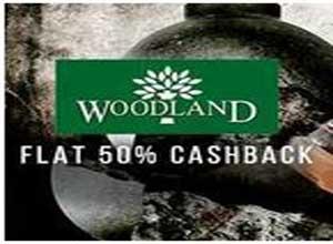 woodland_d7kcbv