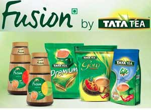 Get 10% OFF On Premium Tata Teas