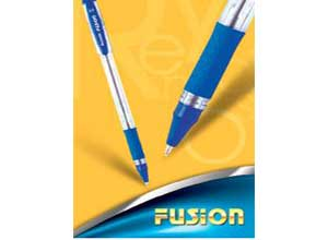 Reynolds Fusion Ball Pen – (Set of 50) at Low Price Ever