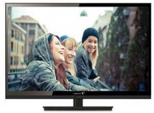 Videocon IVC24F02 60.96 cm (24) LED TV Full HD