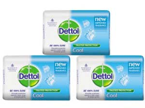 Dettol-Cool-Soap_vnc6sn