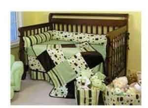 Get 90% Cashback Baby Winter Bedding