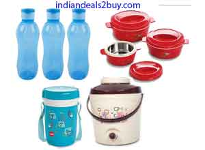Cello Kitchen Products