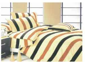 Story@Home Home Furnishing 87% off
