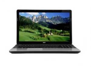 Acer Aspire E1-571G Laptop