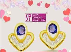 jewelery_brhdzwSurat Diamond Jewellery upto 94% off + 20% off from