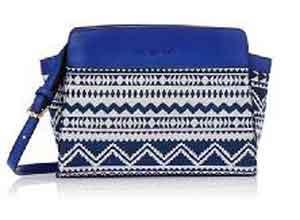 Flat 65% Off On Sugarush Handbags & Wallets