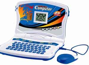 kids-laptop_dspp5w