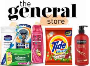 Household Supplies Upto 60% Off