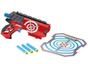 Boom Farshot Blaster Multi Color