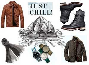 winter_mvllea