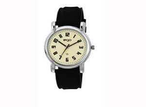 Flat 50% off or more on Maxima Men's & Women's Watches