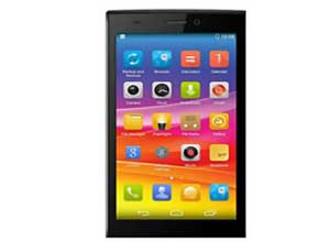 Micromax Canvas Nitro 2 16 GB