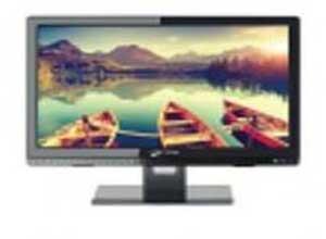 Micromax 15.6 Monitor