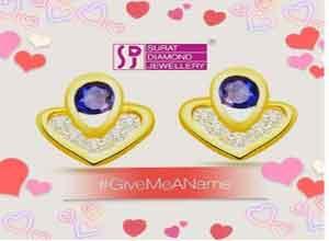 Surat Diamond Jewellery