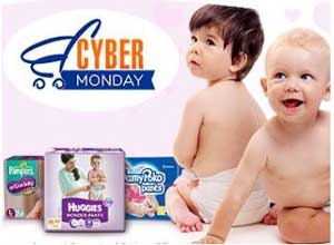 diapers_fe1wsw