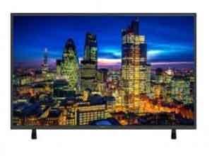Panasonic TH-32C350DX 81 cm (32) LED TV