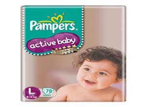 pampers_ga1eog