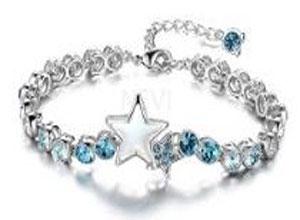 jewellery_un2xb8