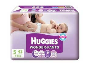 huggies_g1slbb
