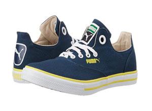 Puma Unisex LimnosCAT3DP Sneakers