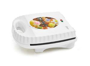 Oster CKSTMC950049 1200 Watt Mini Cup Cake Maker