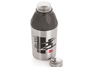 Cello-Go-Yo-Water-bottle_fijw2x