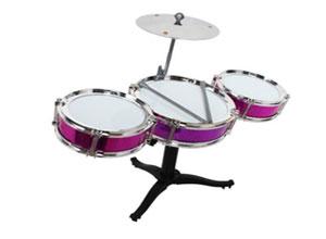 Saffire Kids Jazz Drum