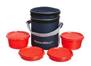 Signoraware-Executive-Lunch-Box_wvbg9o