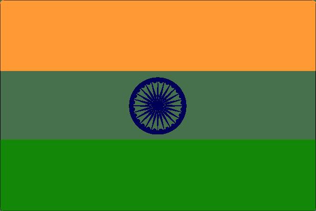Indian Helper