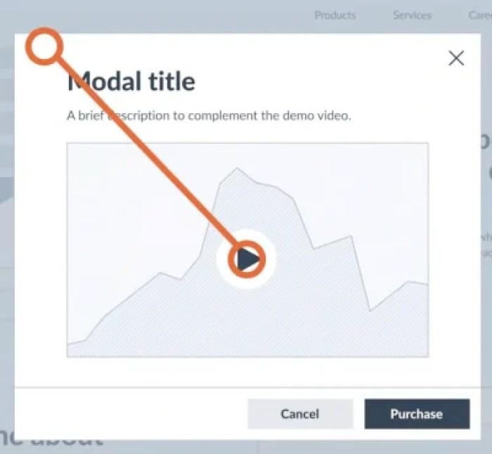 Les Modals accessibles ne sont pas faciles à construire. Eric Bailey explique en détail son fonctionnement