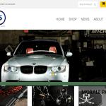 KatanaDnet Project Kings Autolight — Info Temanggung