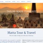 KatanaDnet Project Matta Tour — Info Temanggung